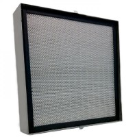 Hydrophobic HEPA filter - A1030220