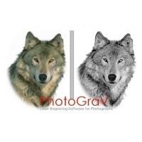 PhotoGraV ver 3.1
