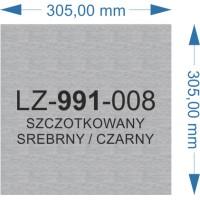 LZ-991-008