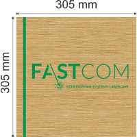 LZ-9408-016 szczotkowany złoty/zielony