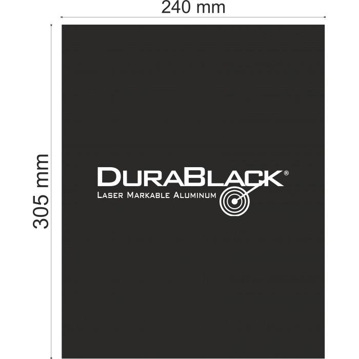 DuraBlack