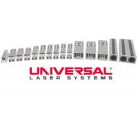 Regeneracja Tuby Universal
