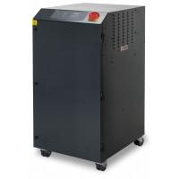 PrintPRO 800 DS