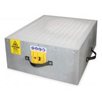 Filtr gazowy (4x)