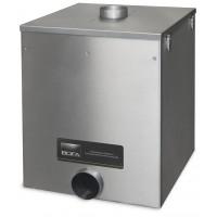 F8 Pre filter (10 pocket) - A1030255