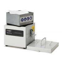 Filtr wstępny x5 - A1030087