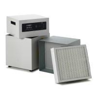 Filtr gazu (opcjonalnie) - A1030193