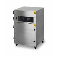 Czujnik VOC - A2003