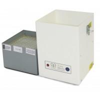 Filtr wstępny (x5) - A1030102