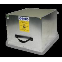 Filtr wstępny x2 - A1030187